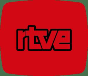 RTVE symbol