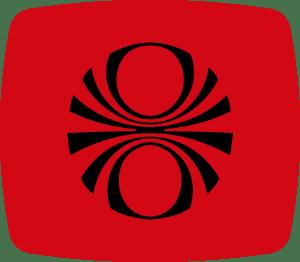 RÚV symbol