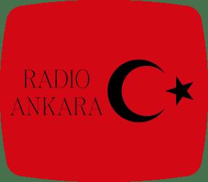 Radio Ankara symbol