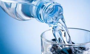 Benefits Of Healthy Water