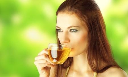 Incredible Health Tips Of Drinking Green Tea