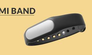 3 Best Applications For Using the Mi Band