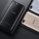 Doogee Introduced the New Doogee X30 Smartphone With Dual Camera