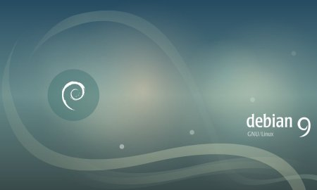 New Debian 9 Stretch Introduced For Computer Forensic Analysis Tool