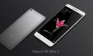 New Xiaomi Mi Max 2 Smartphone will be Coming Soon
