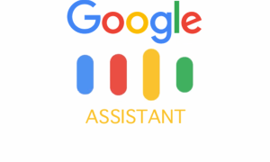 Using Google Assistant Application to New An Android Devices