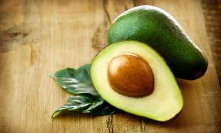 Avocado Has Many Health Benefits To Your Health