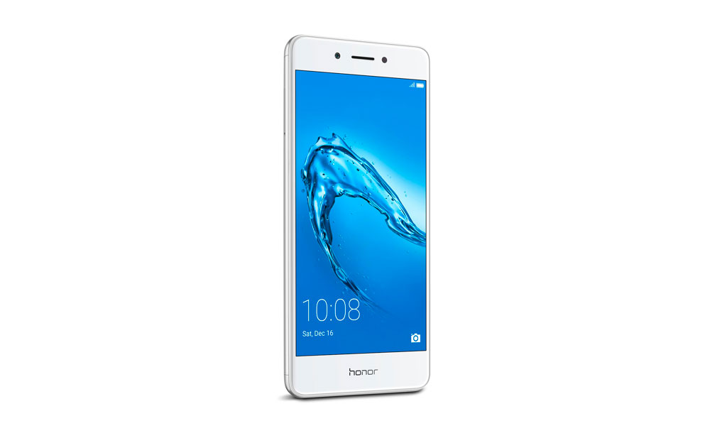 Huawei Y7 Prime Mid-Range Smartphone With Technical Specifications
