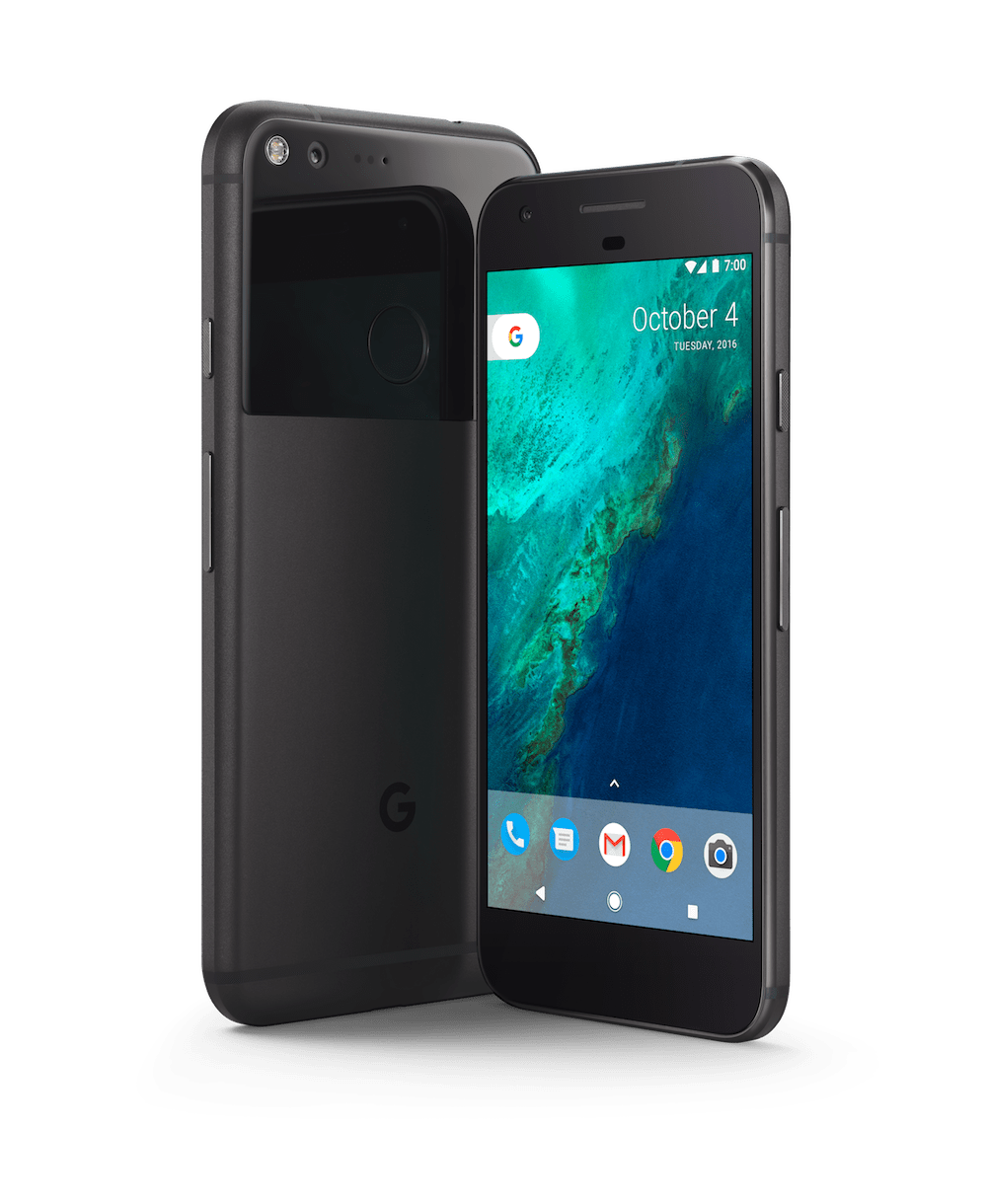Google Will Announced Their New Google Pixel 2017 With Many Changes