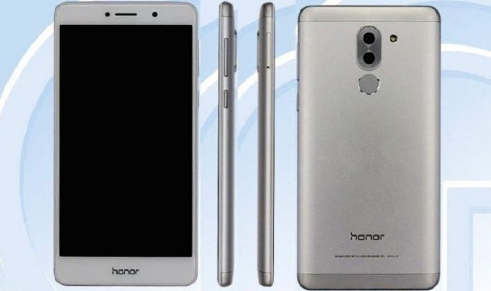 Huawei Releases Its Honor 6X Smartphone Source Code