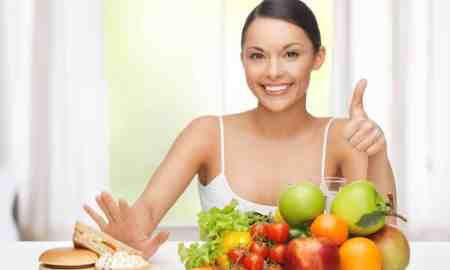 Top 10 Healthy Foods To Reduce Low Immunity In Your Health
