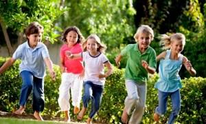 Top Best 15 Super Brain Foods For Children Brain Development