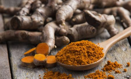 An Amazing Benefits Of Ginger And Turmeric For Joint Pains