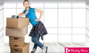 Make Your Own Worries Box ebuddynews