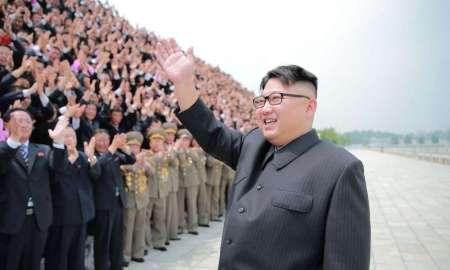 North Korean Hackers Were Hacked U.S-South Korea War Plan
