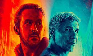 Reason For Why Roger Deakins Win The Oscar For Blade Runner 2049