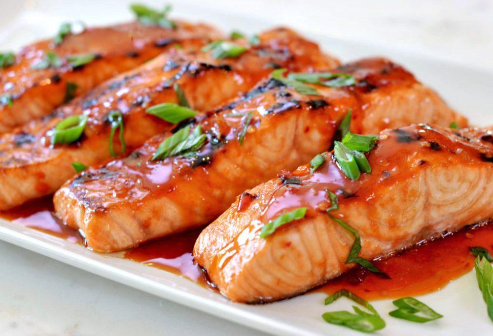 5 Top Foods To Increase Normal Hemoglobin Levels ebuddynews