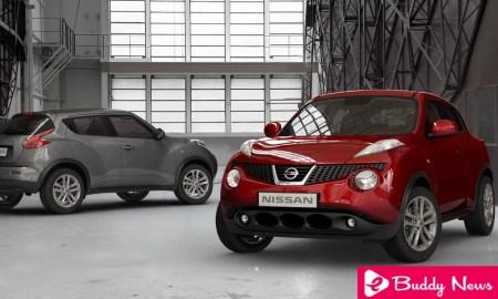 A Success Story Of Nissan Crossover Model ebuddynews