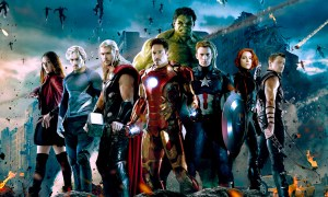 Avengers 4 Is The Last Film In Marvel Cinematic Universe ebuddynews