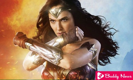 Gal Gadot Plans To Not Sign Wonder Woman 2 If Brett Ratner In Production ebuddynews