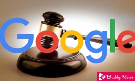 Google Faces Antitrust Investigation By Missouri Attorney General ebudyynews
