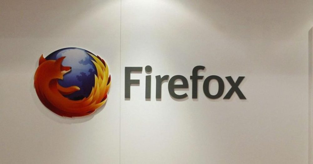 Google Is Back As Default Search In Mozilla New Update ebuddynews
