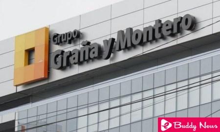 Graña y Montero Faced An Bribery Allegation With Odebrecht ebuddynews
