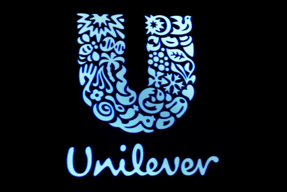 Unilever Will Going To Buy US Skin Care Company Sundial Brands ebuddynews