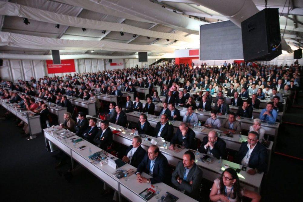 Reason Why Analysts Optimistic About Peruvian Economy Despite Political Noise ebuddynews