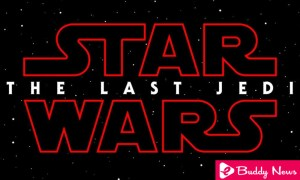 Rian Johnson The Director Of Star Wars The Last Jedi Reveals The First Word ebuddynews