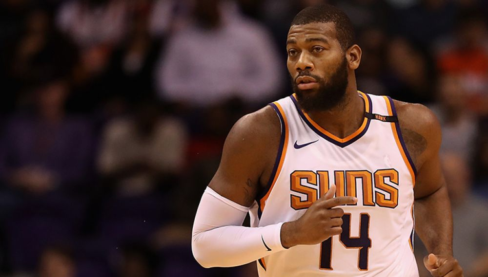 After Suns Buyout Greg Monroe Now Celtics Interested ebuddynews