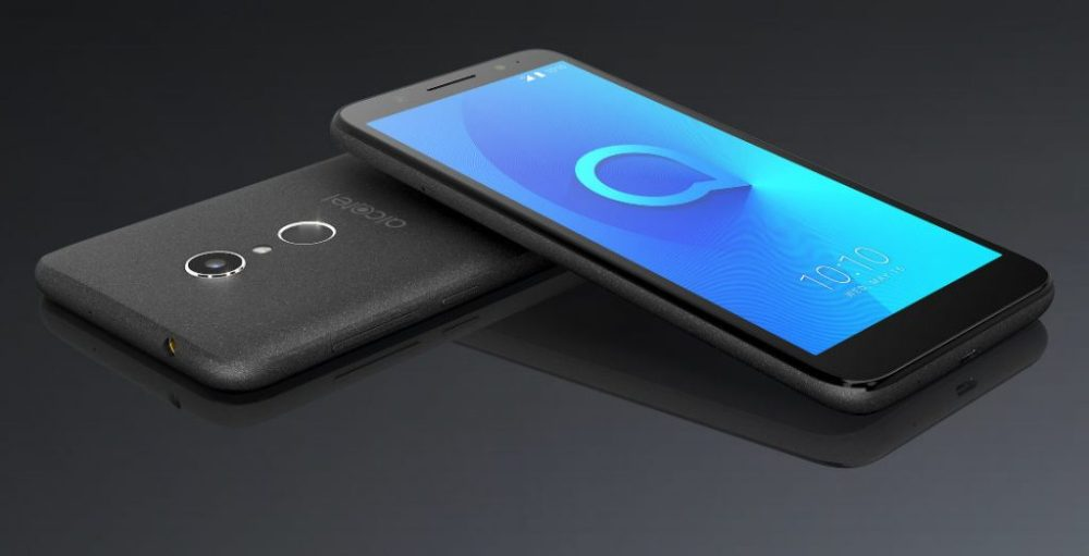 Everything You Need To Know About Android Go The Light Version Of Android ebuddynews 4
