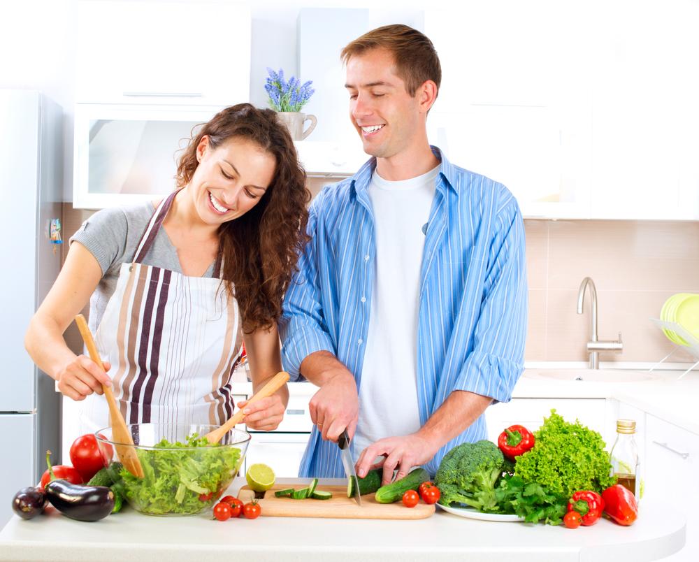 Five Tips To Improve Fertility On Your Own ebuddynews
