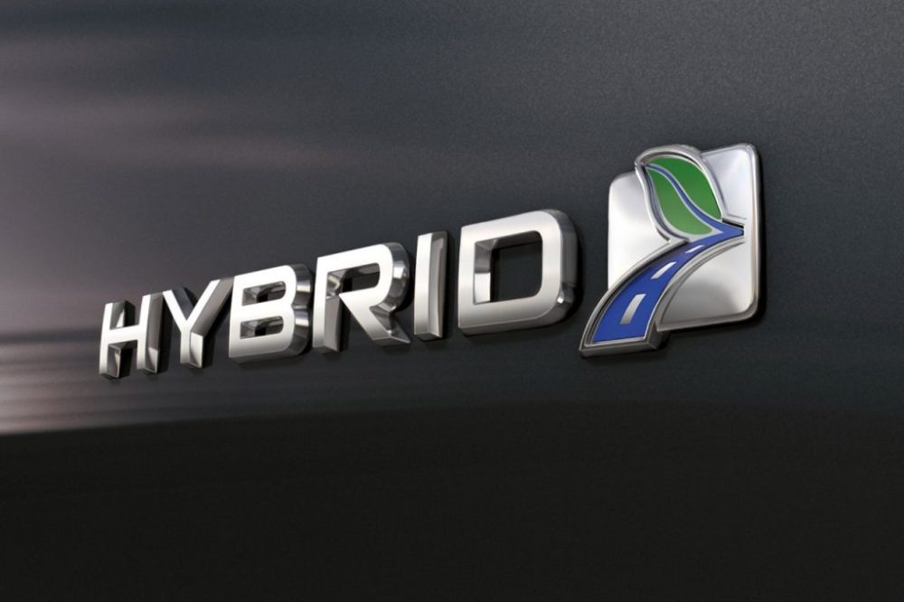 Is That Safe To Buy Hybrid Car Like Ford Fusion Hybrid ebuddynews