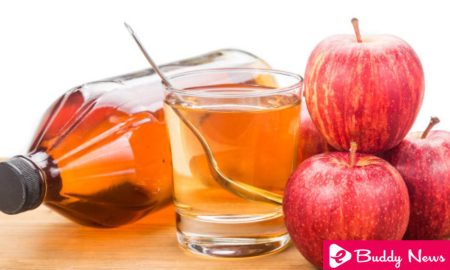 7 Slimming Properties Of Apple Cider Vinegar And Its Recipe ebuddynews