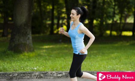 Top 16 Benefits Of Running ebuddynews