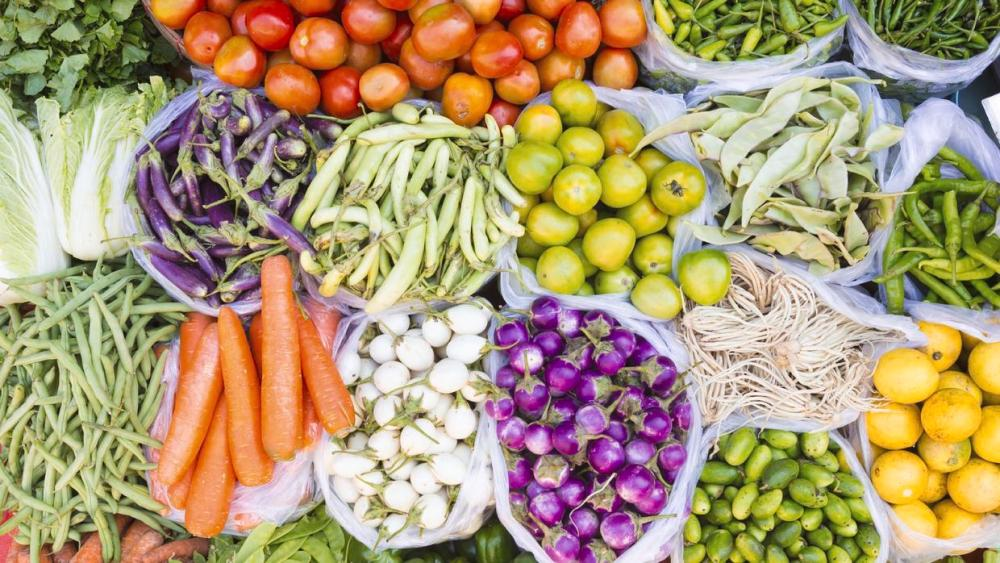 Top 7 Foods Which Help In Boost Your Mood ebuddynews