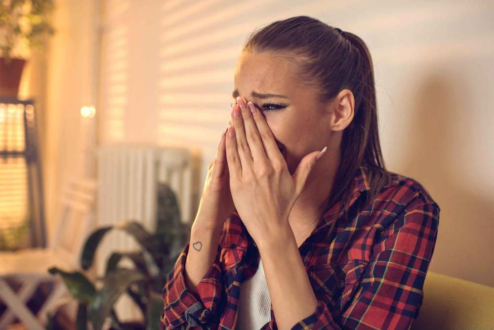 6 Tips To Take Control When Your Life Goes Wrong ebuddynews