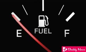 Check Water In Radiator When You Travel ebuddynews