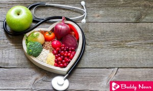 Include These Foods For Healthy Diet ebuddynews