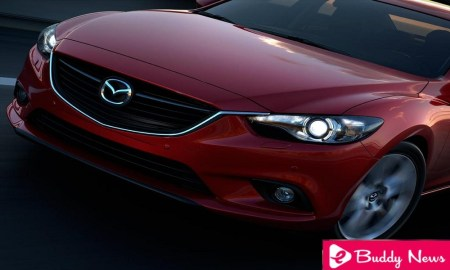 Top 10 Cheaper Cars With Headlights With Automatic Ignition - ebuddynews