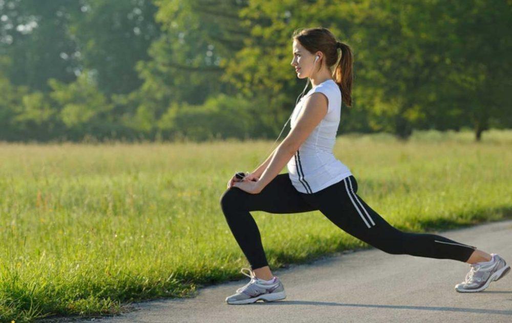 10 Tricks To Keep Your Brain Healthy - ebuddynews
