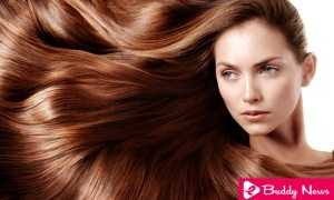 6 Natural Ways To Stimulate Hair Growth - ebuddynews