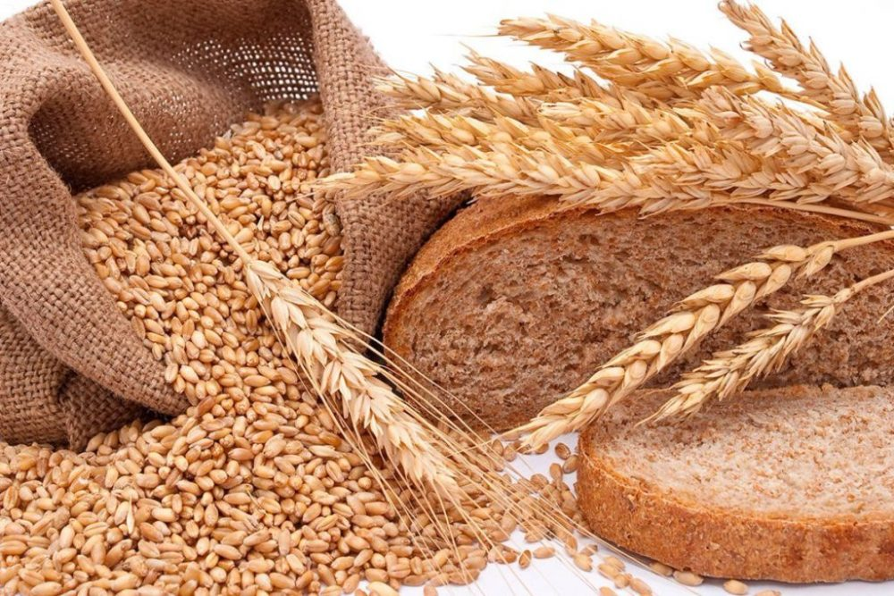 7 Best Whole Grains For Diet You Should Not Miss - ebuddynews