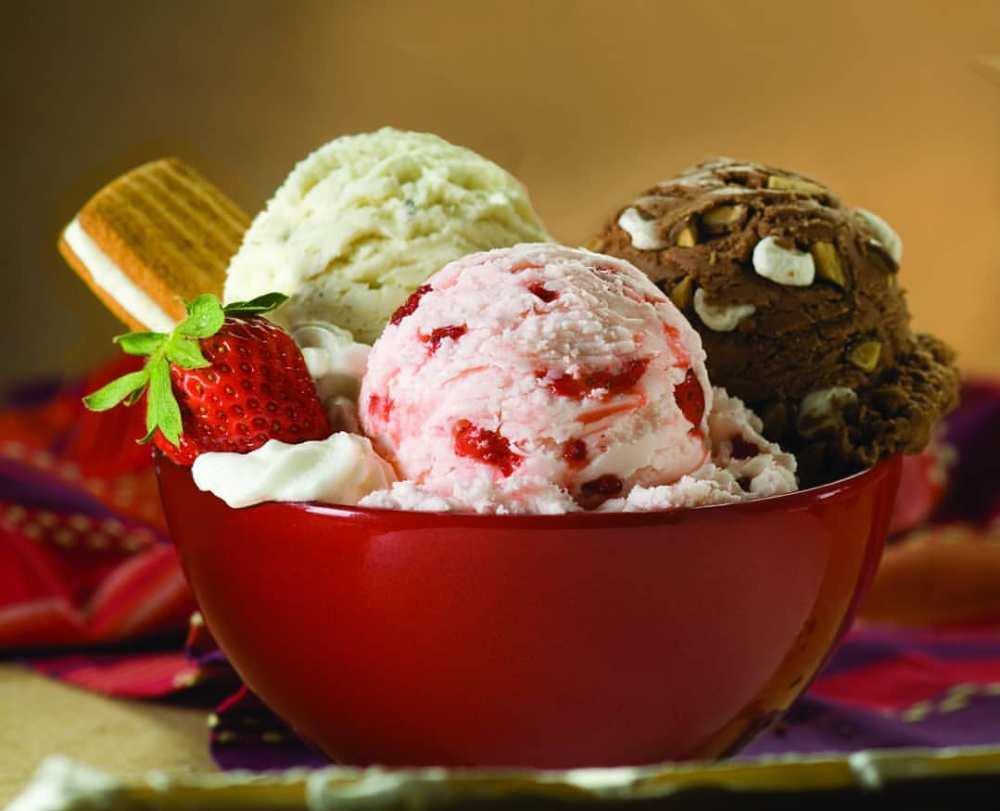 8 Best Foods To Lower Body Temperature In Summer - ebuddynews
