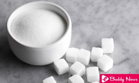 Affects Of Sugar On Body : Everything You Need To Know - ebuddynews