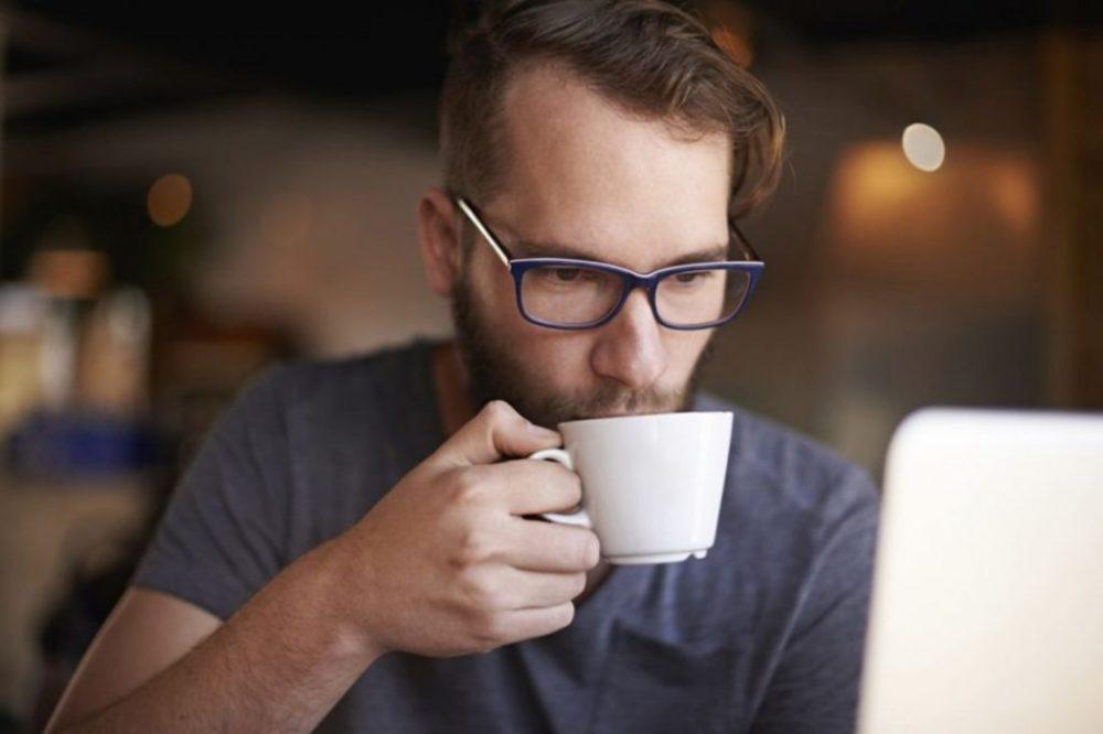 Consuming Coffee Daily - Good Or Bad? - ebuddynews