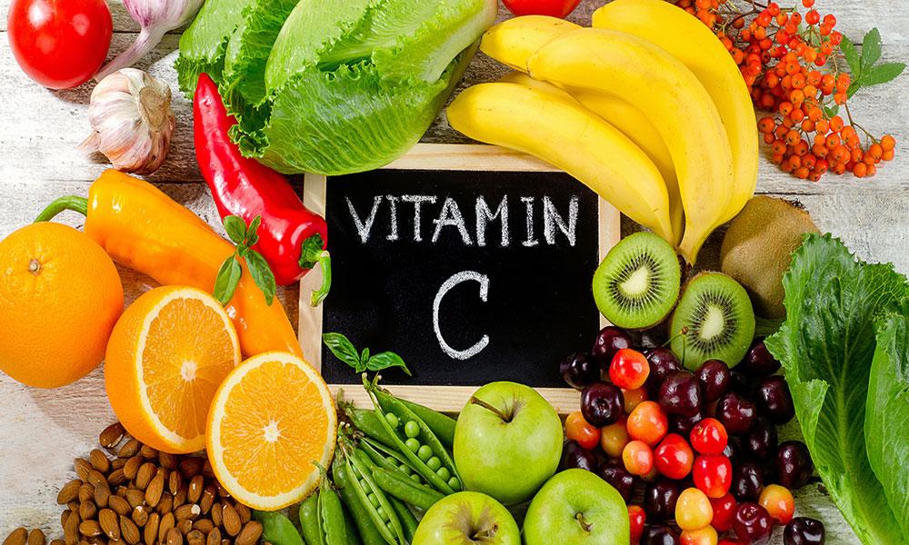 Foods To Prevent Macular Degeneration - ebuddynews