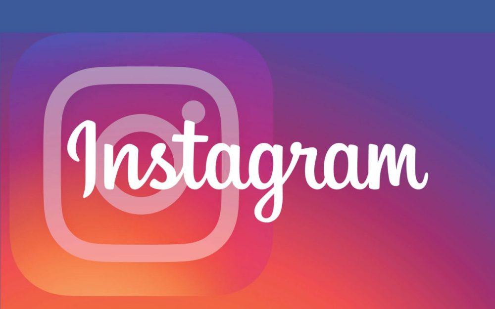 Instagram Birthday - Facts and Trivia - ebuddynews