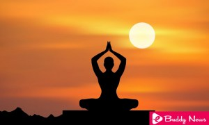 Yoga Benefits In Crisis Time For Everyone - ebuddynews